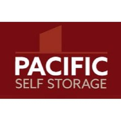 Pacific Self Storage image 5