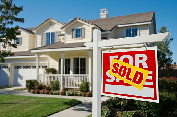 We Buy Houses® Houston image 0