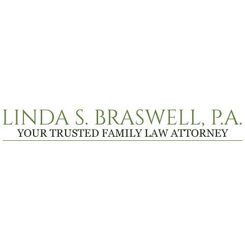Linda S. Braswell, P.A