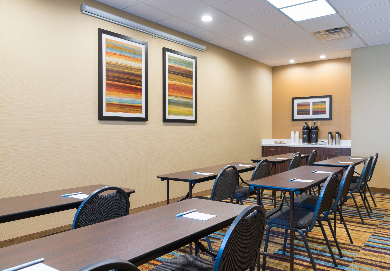 Fairfield Inn & Suites by Marriott West Monroe image 11