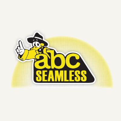 ABC Seamless of Eastern Idaho