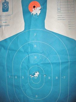 Elite Handgun Academy image 0