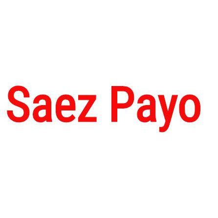 SÁEZ - PAYO