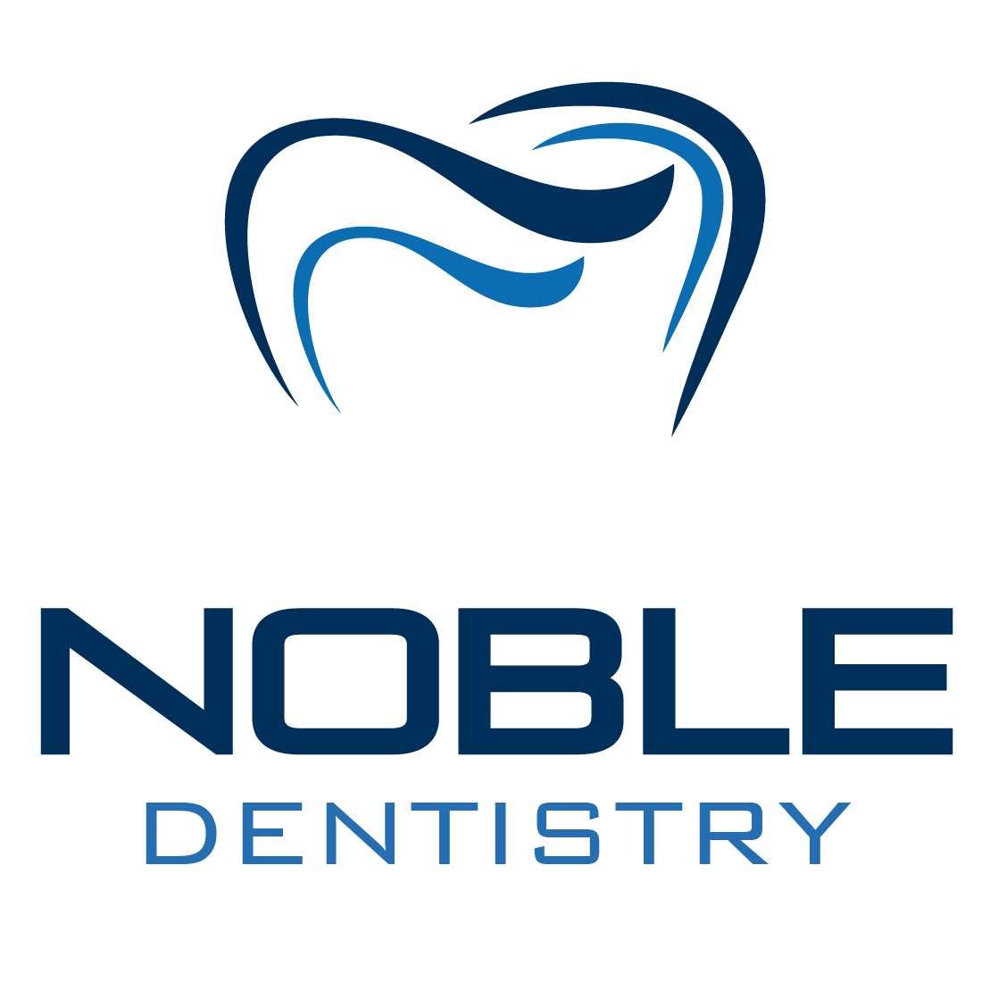 Noble Dentistry - Jenkintown, PA 19046 - (215)277-7880 | ShowMeLocal.com