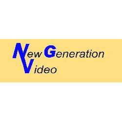 New Generation Video Portland