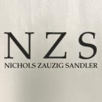 Nichols Zauzig