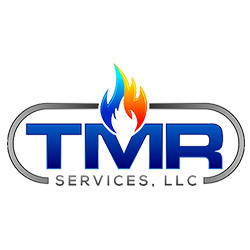 TMR SERVICES, LLC