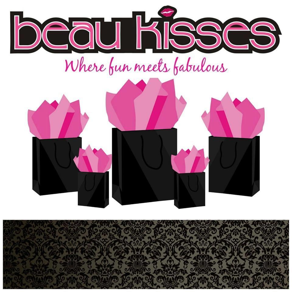 Beau Kisses