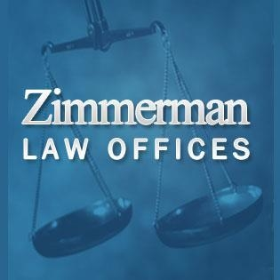 Zimmerman Law Offices
