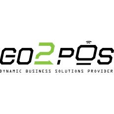 GO2POS 社交媒體市場營銷/商業顧問