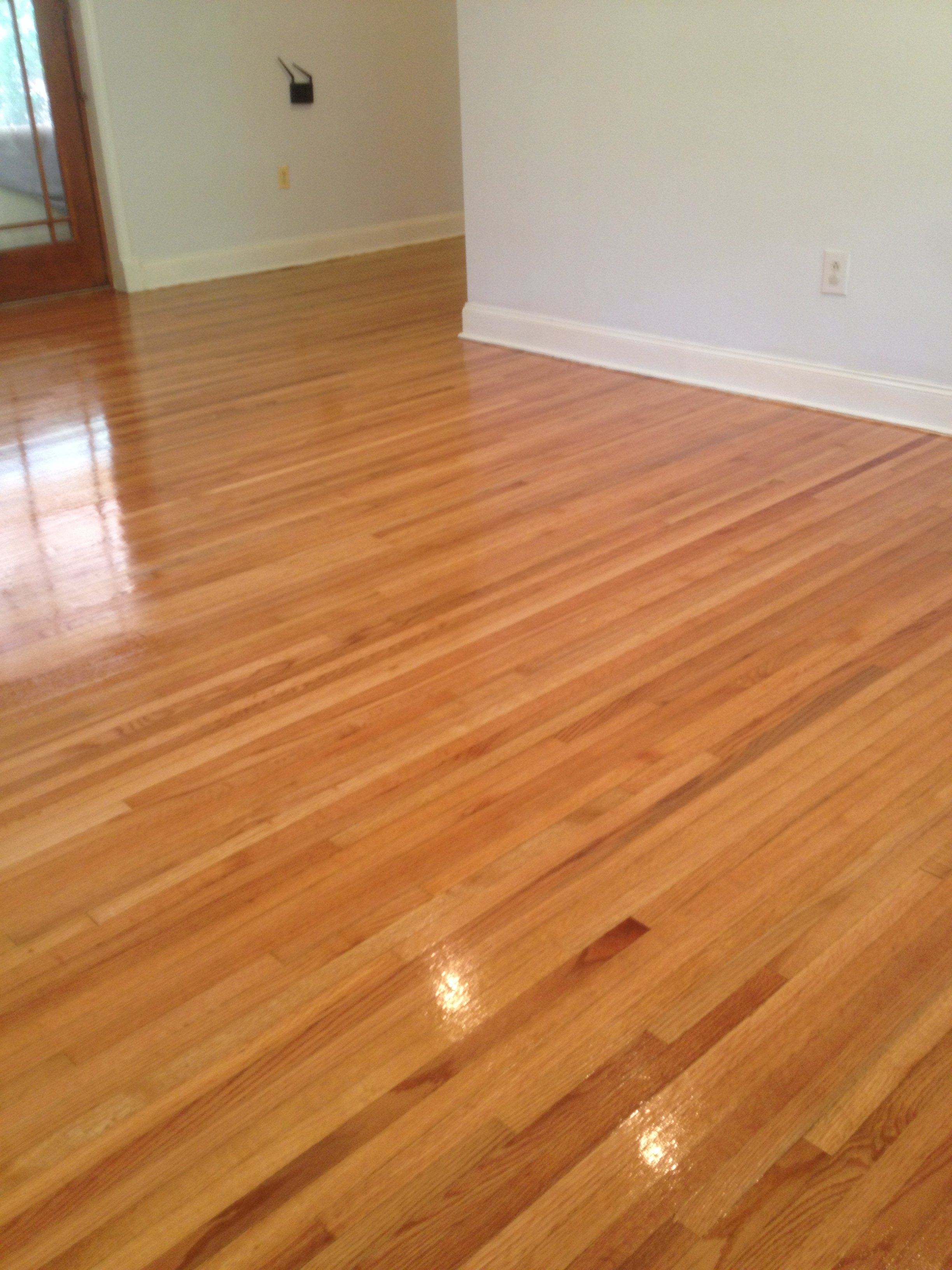 Apex wood floors inc at 6499 sw 39th st miami fl on fave for Wood flooring miami