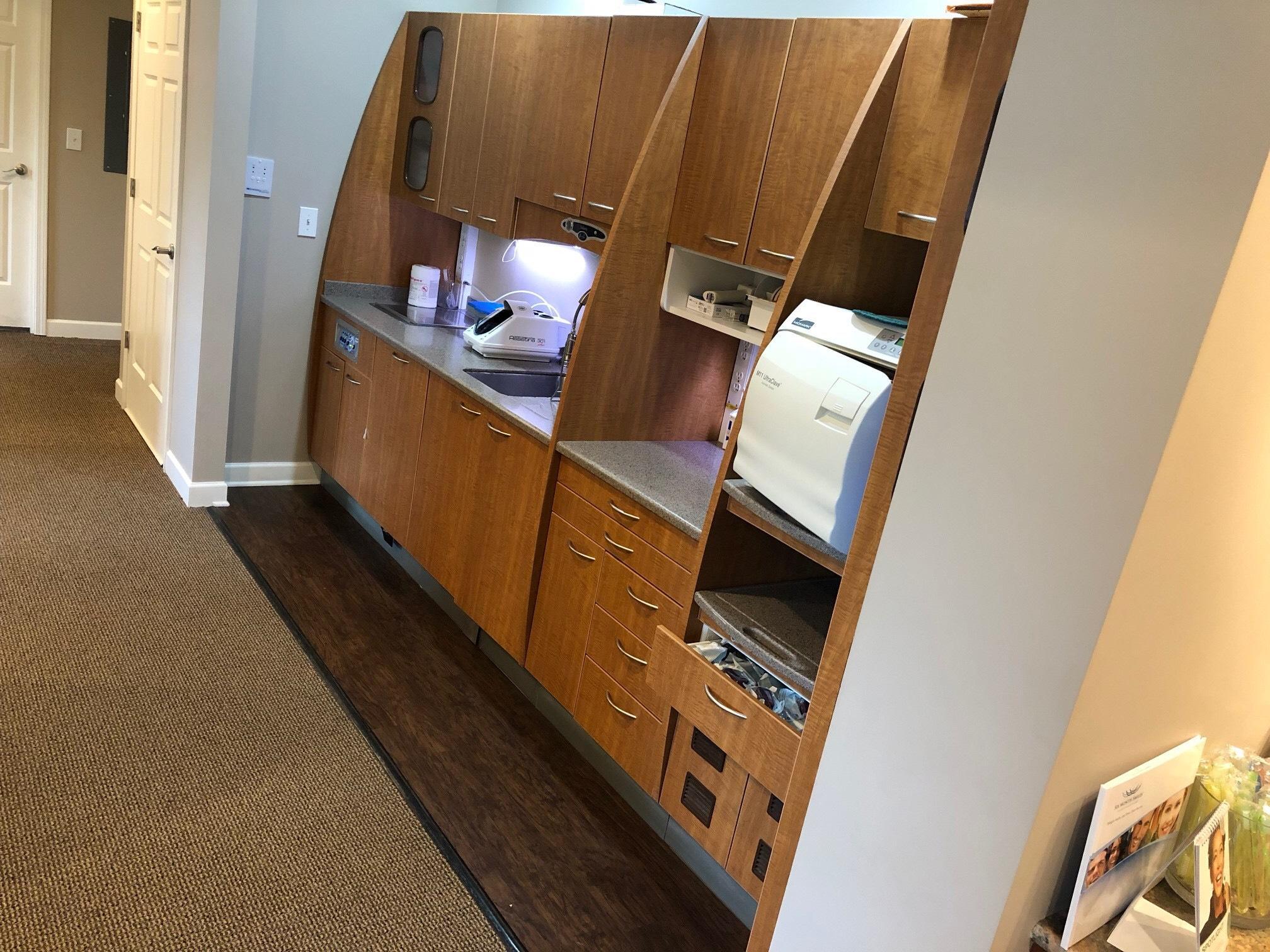 Lake Guntersville Dentistry image 5