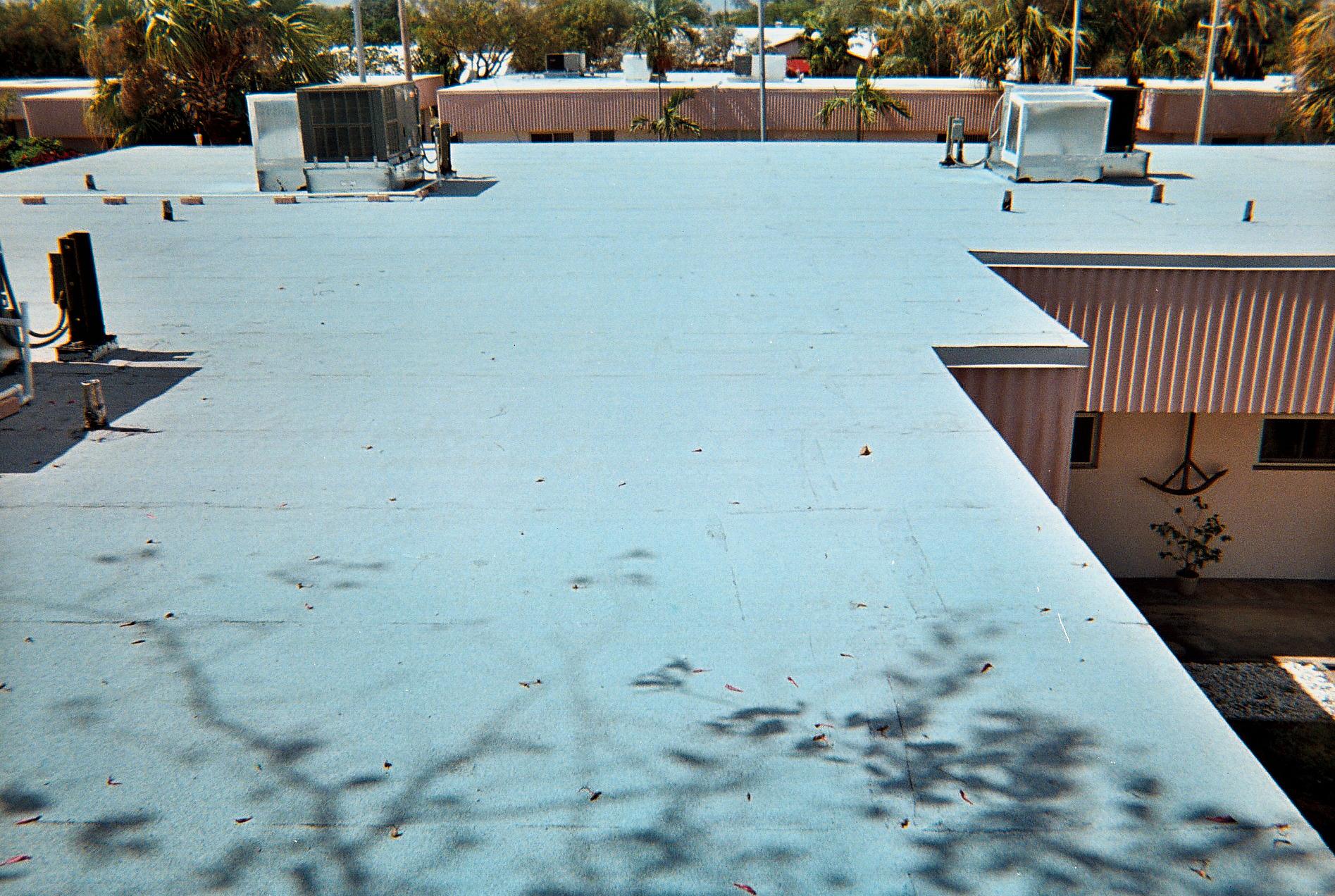 J & K Roofing, Inc. image 3