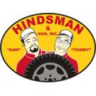 Hindsman & Son, Inc.
