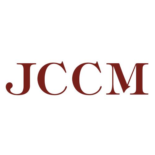 Jcc Masonry
