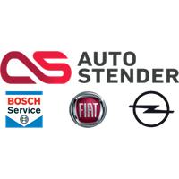 Logo von AS Autoservice - Inh. Armin Stender