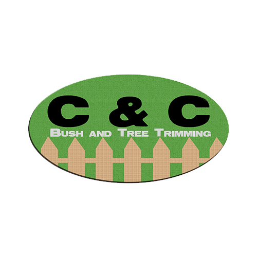 C & C Bush & Tree Trimming