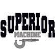 Superior Machine of Cache Valley