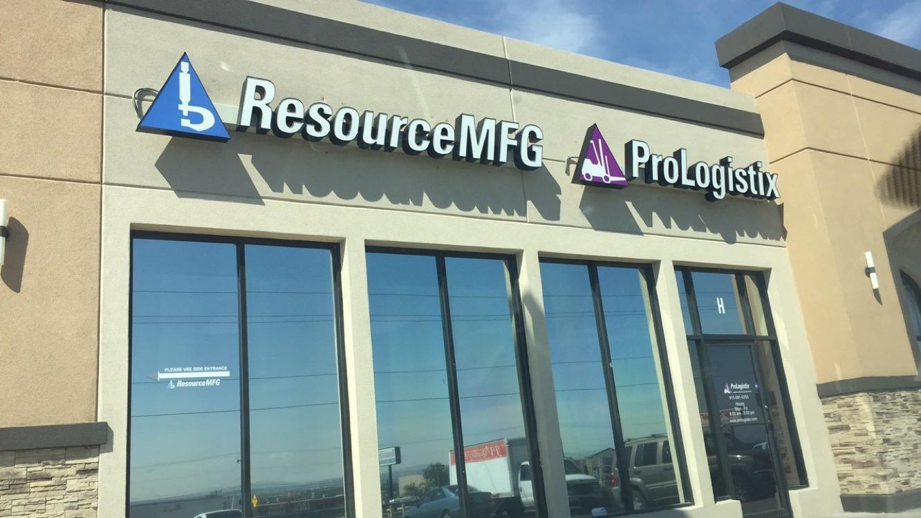 ResourceMFG image 0