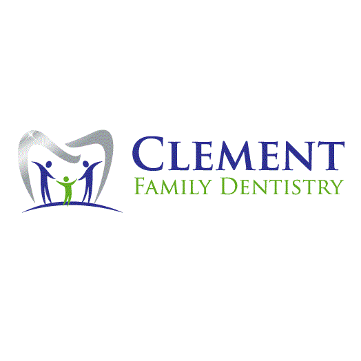 Clement Family Dentistry image 0