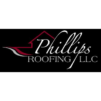 Phillips Roofing, LLC