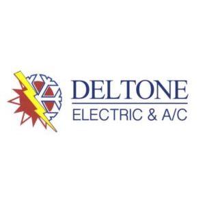 Deltone Electric Supply Inc