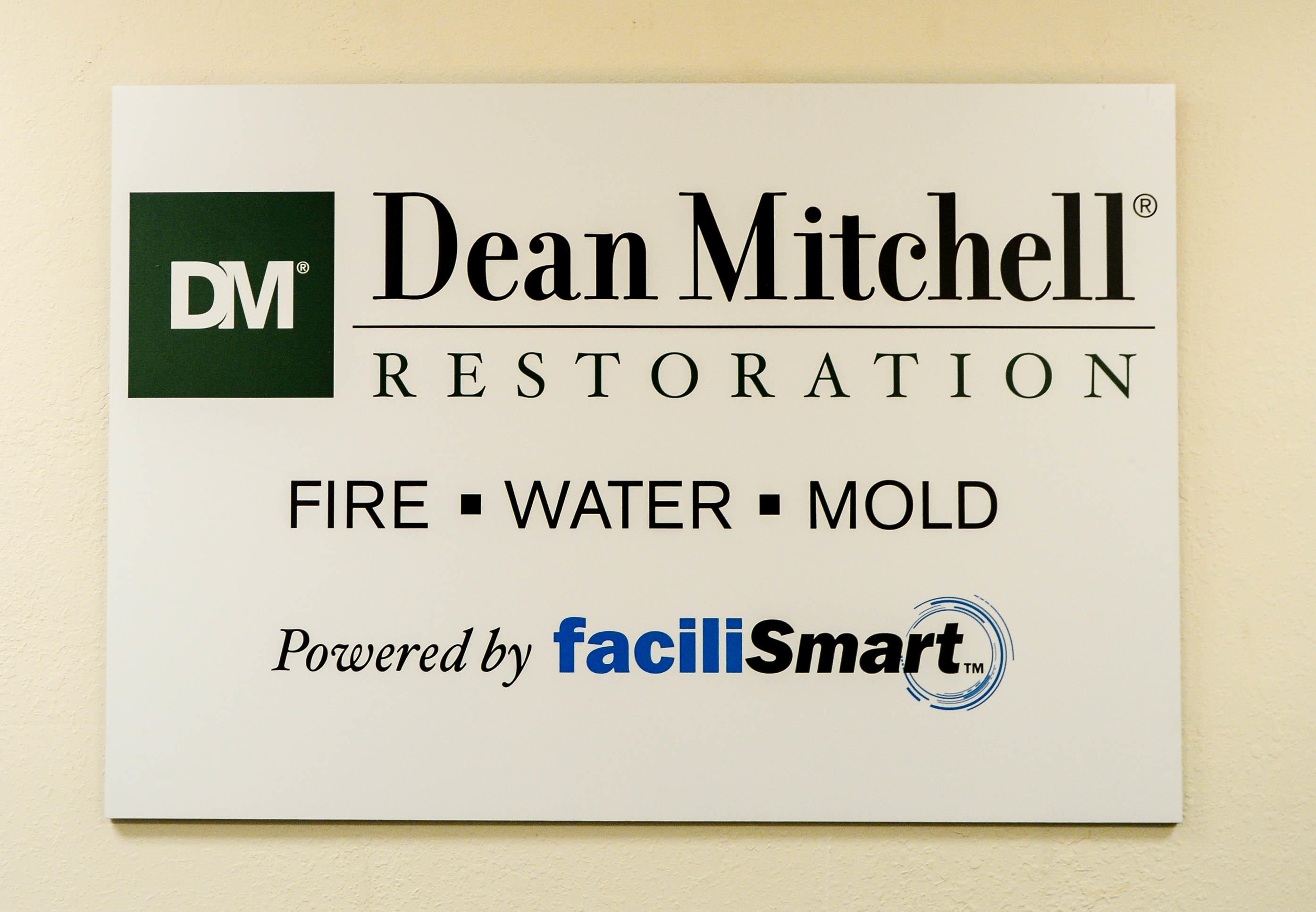 Dean Mitchell Group image 4