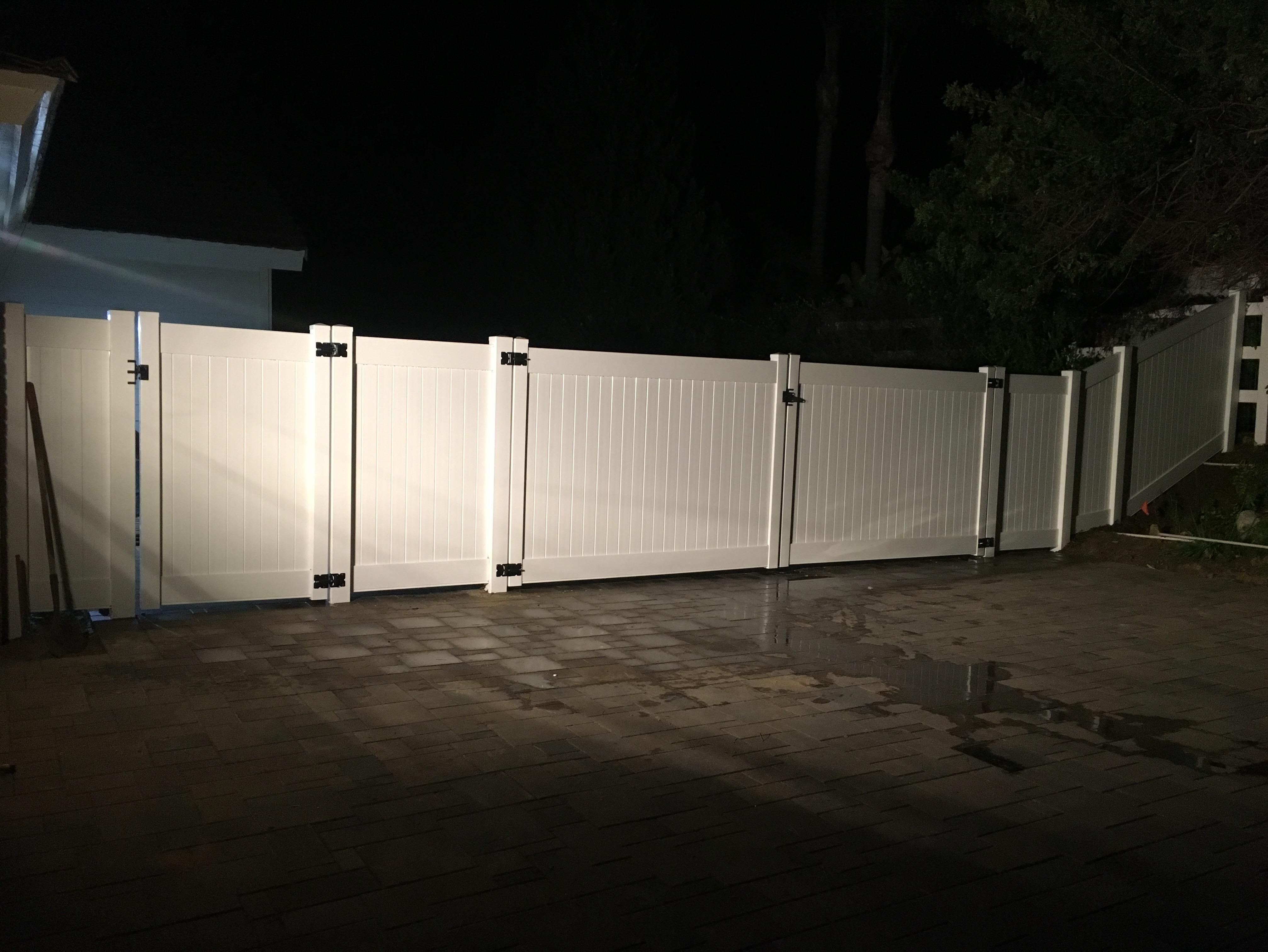 3T Fence image 11