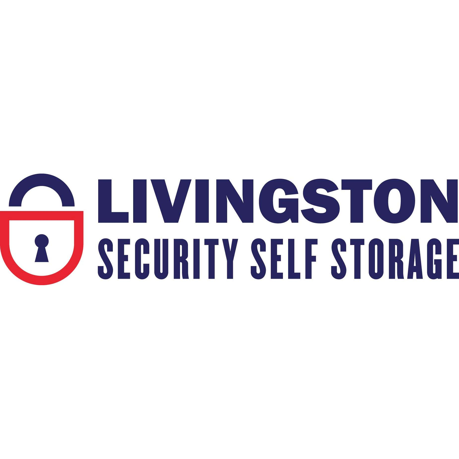 Livingston Security Storage