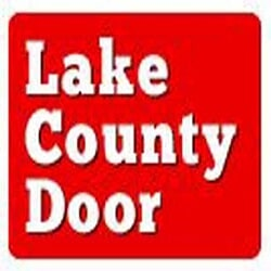Lake County Door Co.