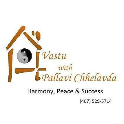 Pallavi Chhelavda - Vastu Consultant and Feng Shui Master