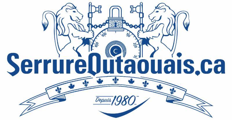 Serrure Outaouais inc. à Gatineau