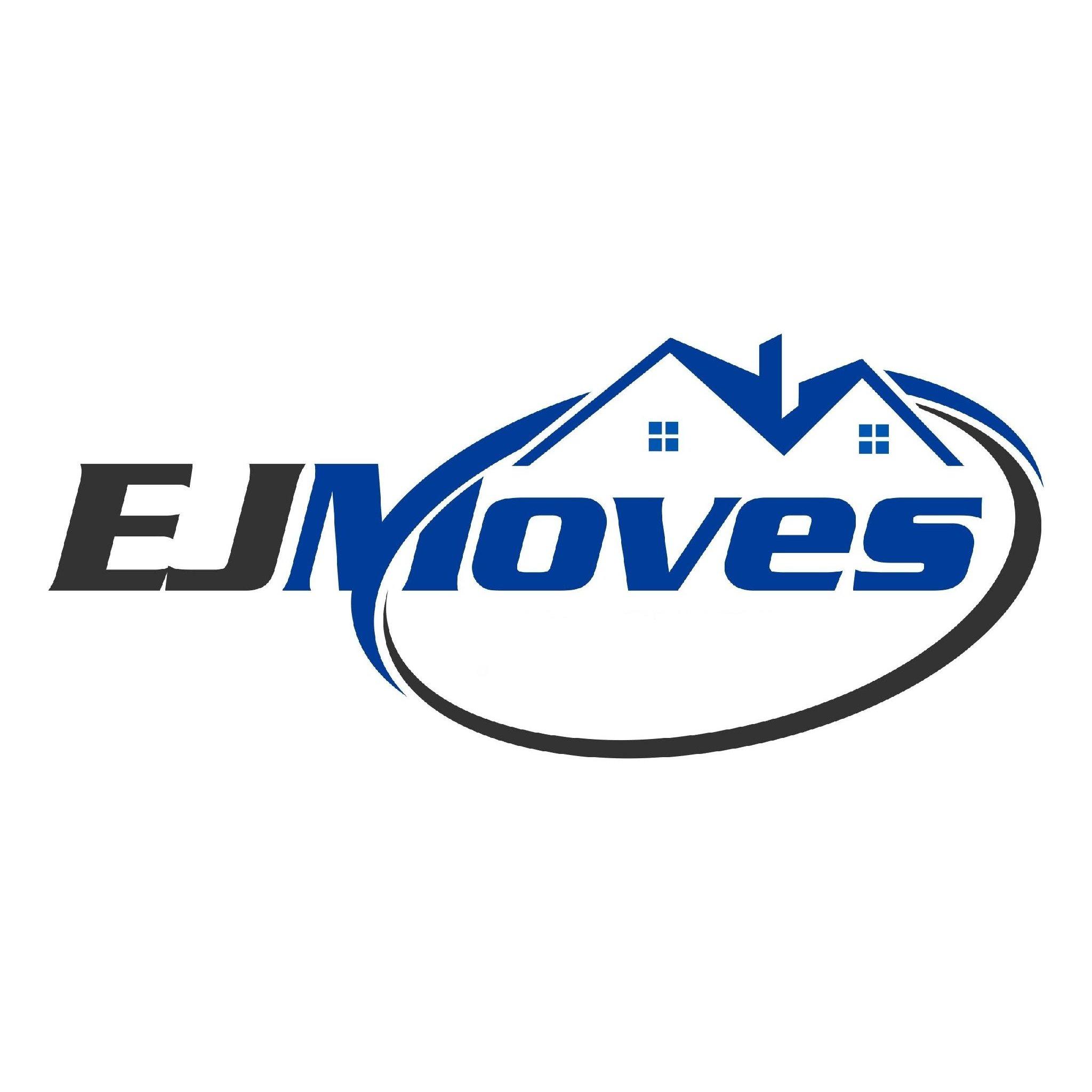 EJMoves - Barking, Essex IG11 7QP - 020 7183 3507 | ShowMeLocal.com