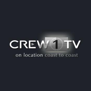 Crew 1 TV Inc. image 0