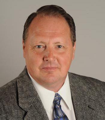 Allstate Insurance: Ronald Bryant