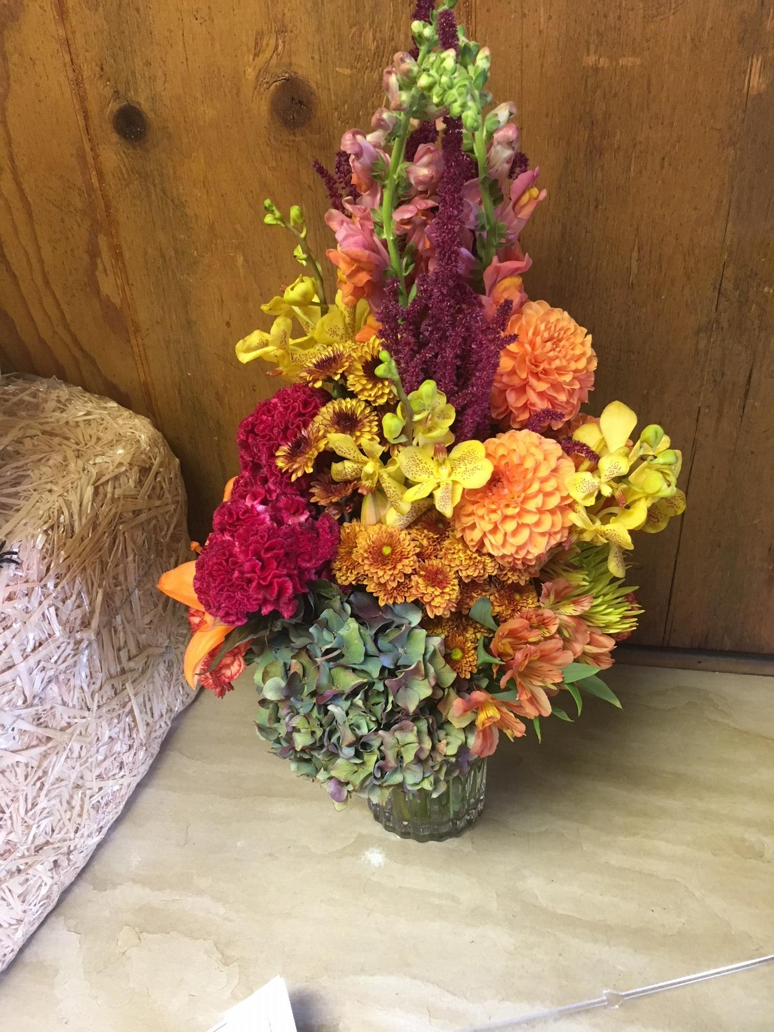 Heights Floral Shop image 4