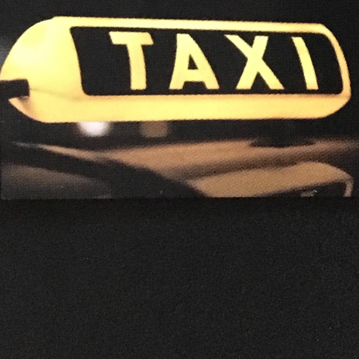 Atlantic Taxi LLC