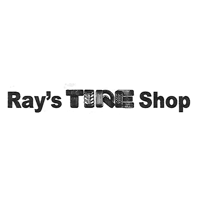 Ray's Tire Shop