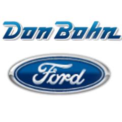 Don Bohn Ford
