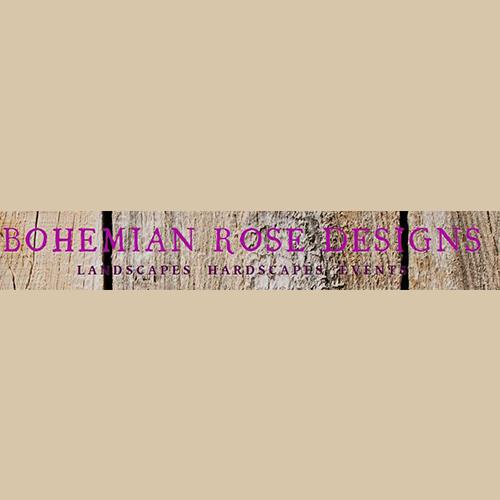 Bohemian Rose Designs
