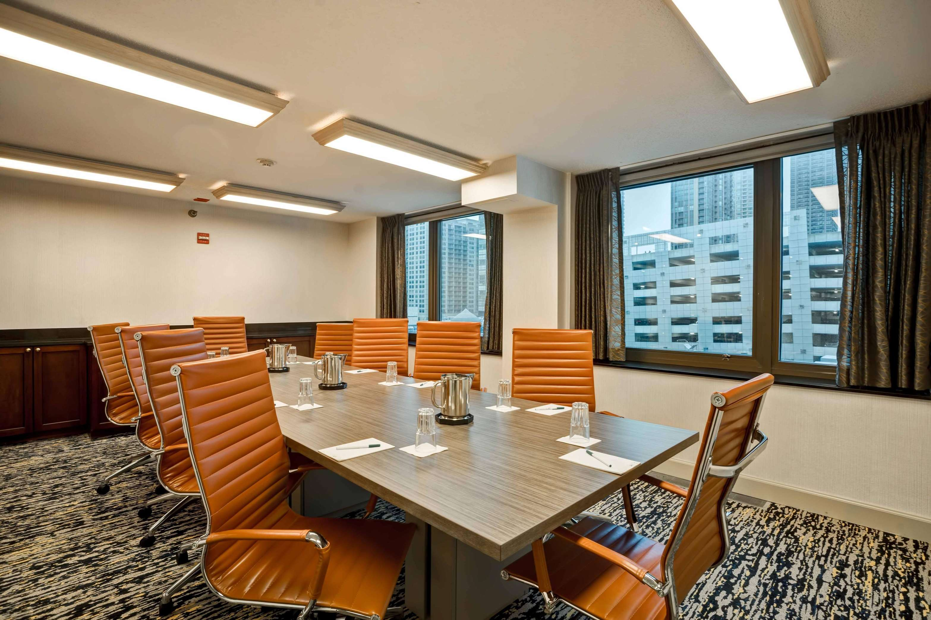 Homewood Suites by Hilton Chicago-Downtown image 31