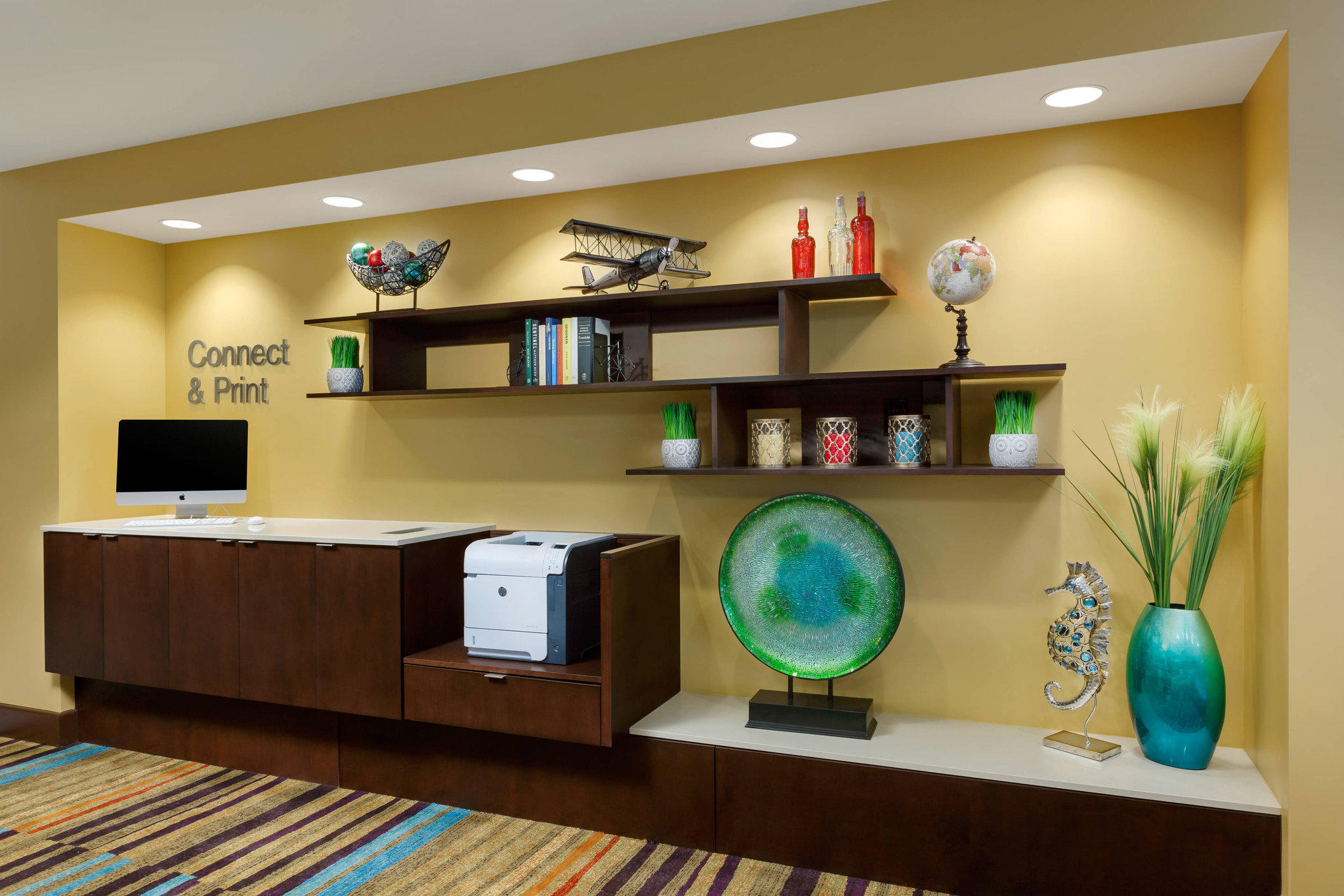 Fairfield Inn & Suites by Marriott Key West at The Keys Collection in Key West, FL, photo #33