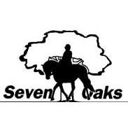 Seven Oaks Farm