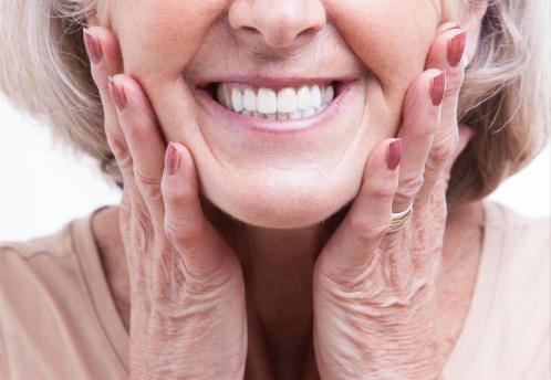 Eastside Dental Associates image 16