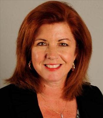 Allstate Insurance Agent: Rebecca Clemento