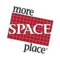 More Space Place - Murphy Beds