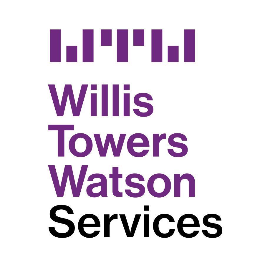 WTW Services Sp. z o.o.