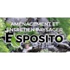 Aménagement et Entretien Paysager Esposito