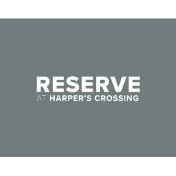 Reserve at Harper's Crossing