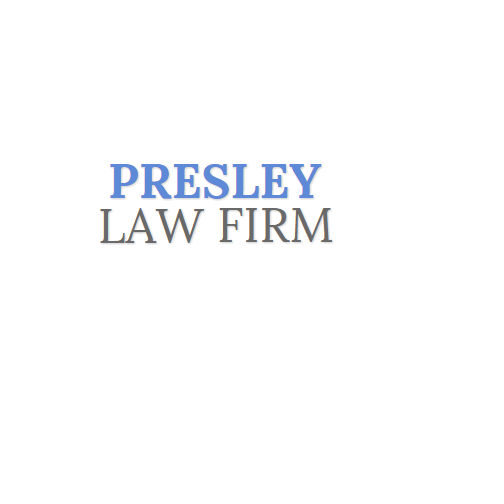 Presley Law Firm